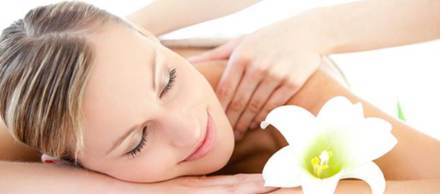 massage-635-280