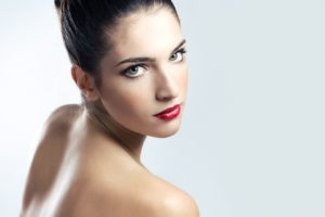 Get Best Skin Naturally With Body Wraps