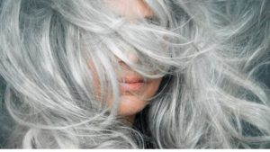 Easy Ways to Cover Grey Hairs