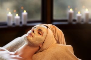 detoxification-with-facial-massage